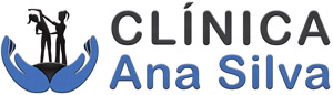 Clinica Ana Silva - Fisioterapia em Paredes